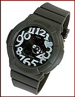 Женские часы CASIO Baby-G BGA-134-3BER