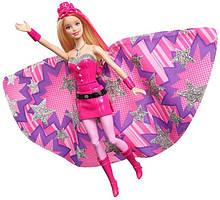 Барби Супер Принцесса | Barbie in Princess Power