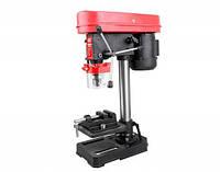 ✔️ Настольный сверлильный станок LEX LXDP15 | 1600W | 16 мм | 280 мм x 170 мм