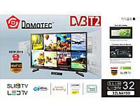 "Телевизор TV 32"" 32LN4100 DVB-T2 (1)"