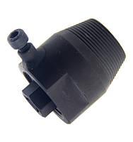 Съемник переднего сальника коленвала VAG, 35 мм. A1233 H.C.B., фото 1