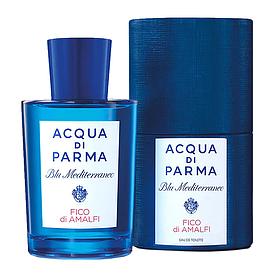 Парфюмерная вода женская Acqua Di Parma Blu Mediterraneo Fico Di Amalfi, 75 мл
