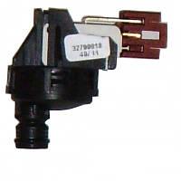 Датчик давления воды для котлов Ariston Egis/Clas (65105090)
