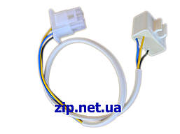 Реле тепловое 3 провода с термовыключателем