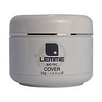 Моделирующий гель Lemme Cover, 50 г