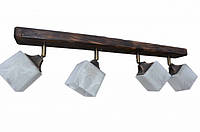Потолочный светильник Isfir спот 704