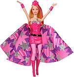Барби Супер Принцесса, фото 2