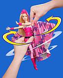 Барби Супер Принцесса, фото 3