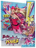 Барби Супер Принцесса, фото 5