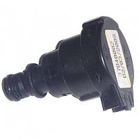 Датчик давления воды Ariston Genus, Genus Premium 65104321