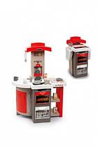 Кухня Smoby Тефаль Повар 22 аксессуара  312200