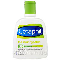 Cetaphil, Увлажняющий  лосьон, 8 жид.унций (237 мл), фото 1