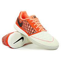 Обувь для зала Nike Lunar Gato II IC 580456-128