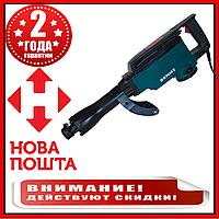 Отбойный молоток Зенит ЗМ-2020 К