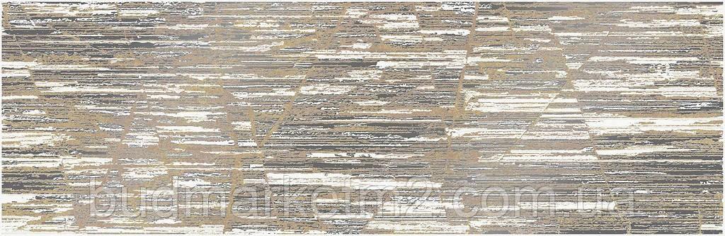 Плитка Opoczno Magnifique Inserto Stripes 290х890