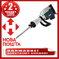 Отбойный молоток Зенит ЗМ-1900