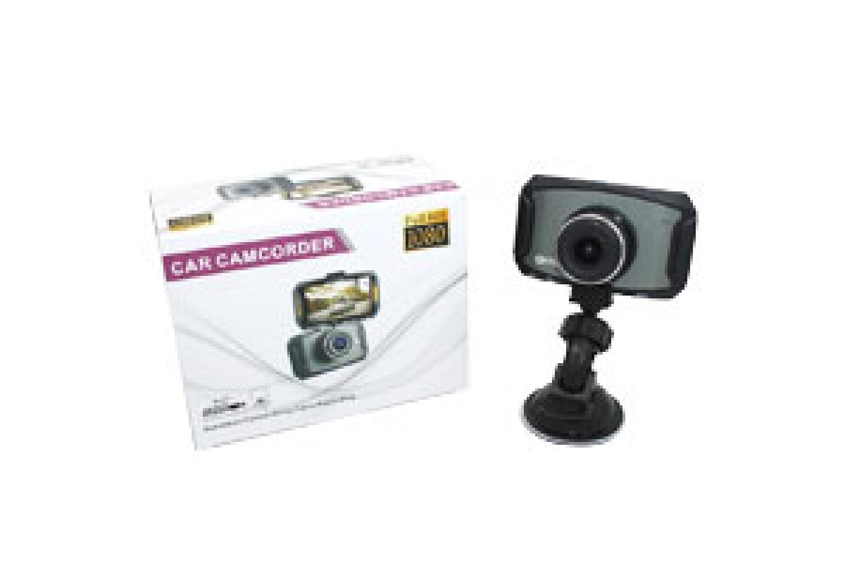 Автомобільний відео реєстратор HD 388