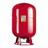 Расширительный бак Elbi ERCE 100 для систем отопления