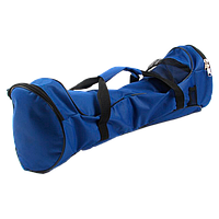 "Сумка для гироборда 6.5"" синяя #S/O"
