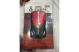 Антирадар Cobra 9780