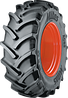 Шина  14.9R24(380/85 R 24 Mitas) AC 85 Пропашные 131 A8 /131 B