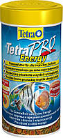 Корм Tetra Pro Energy Crisps (10 л/ 2,1 кг)