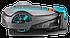 Газонокосилка-робот GARDENA SILENO life 1250, фото 3