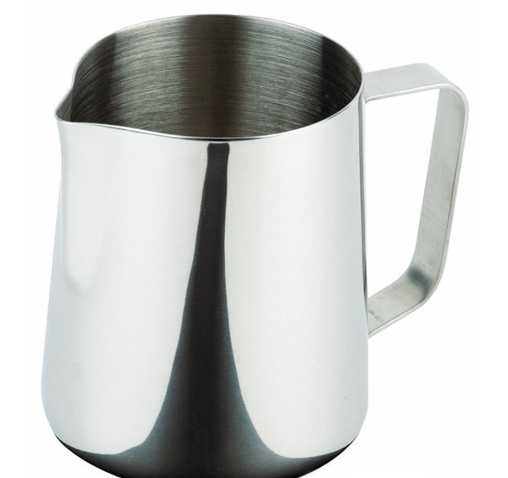 Питчер (молочник) Brillis для молока, 350 мл