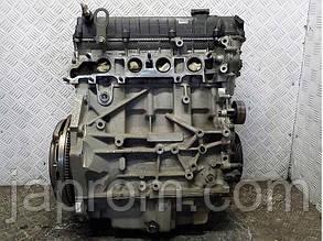Мотор (Двигатель) Ford Mondeo 4 2.3 бензин SEBA с Мазда