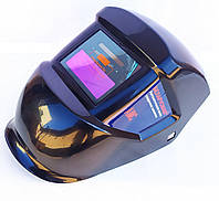 Сварочная маска хамелеон Беларусмаш АМС-5000