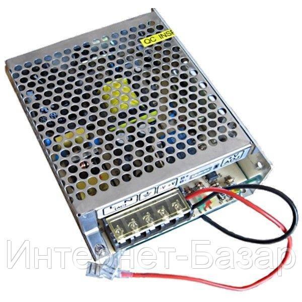 Преобразователь напряжения Luxeon PSC12012