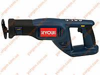 Пила сабельная аккумуляторная RYOBI CRP1801DM