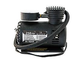 Автомобильный компрессор 250 PSI ( 1406 ), фото 2
