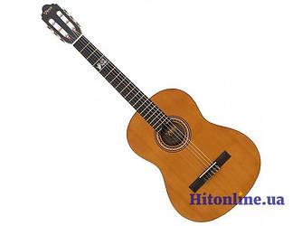 Гитара VC204 L