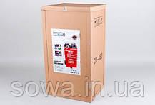 ✔️ Пуско зарядное устройство Euro Craft CLASS460 с автоматической зарядкой, фото 3