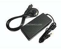 Блок питания / зарядное устройство для ноутбука Toshiba 19V 3.42A TS-744 65W (разъём 5.5x2.5mm)