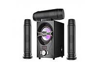 PA аудио система колонка E-603