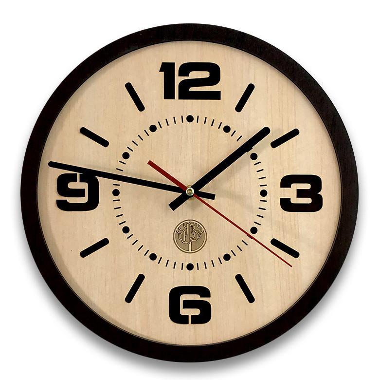Настенные часы Декор Карпаты Loft (UGT014A)