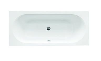 Ванна Besco VITAE 170х75 (без панелек, ножек, сифона)