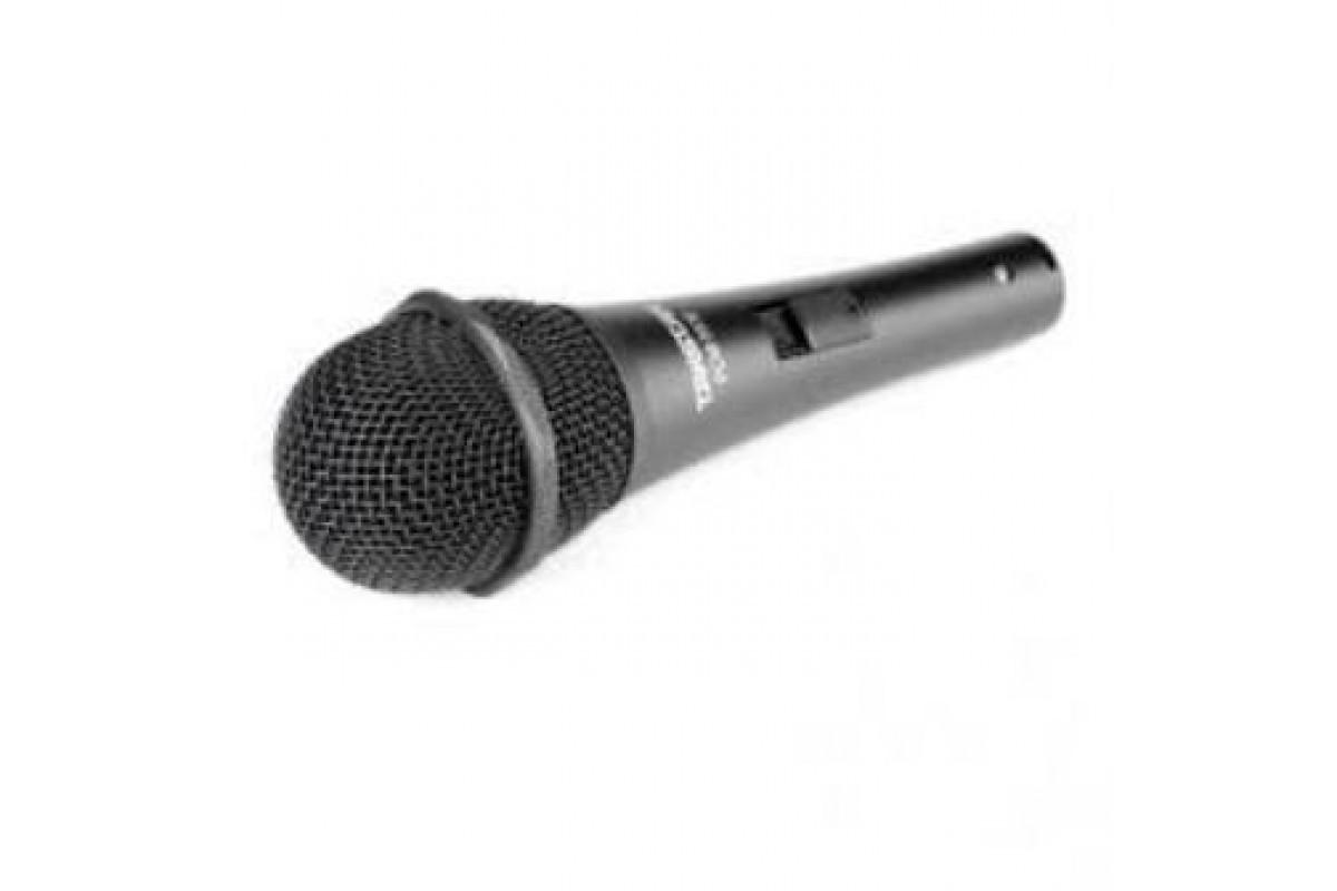 Мікрофон PM-5510