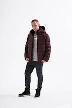 Мужская куртка Zaka