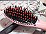 Электрическая Расческа Выпрямитель Fast Hair Straightener HQT 906 Фаст Хеир утюжок Электронная ТОП ПРОДАЖ!!, фото 10