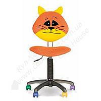 Кресло Cat GTS (НОВЫЙ СТИЛЬ)