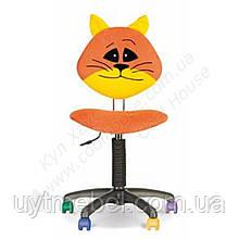 Крісло Cat GTS (НОВИЙ СТИЛЬ)