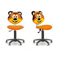 Кресло Tigger GTS (НОВЫЙ СТИЛЬ)