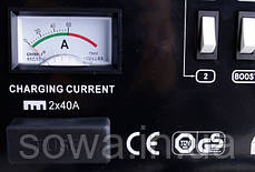 ✔️ Автомобильное зарядное устройство AL-FA PRO-LINA ALCC7, фото 2