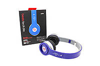 Наушники Beats S450 bluetooth (50)
