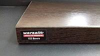 Подоконник Werzalit (Германия) 103 венге 150мм