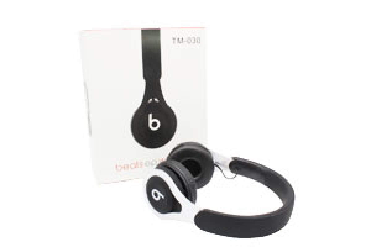 Наушники Beats DM 030 bluetooth (50)