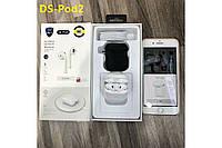 Наушники DS-Pod2 (100)